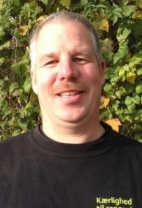 Michael Færgemann